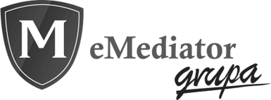 Grupa eMediator