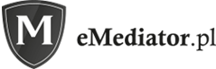 eMediator.pl