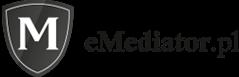 eMediator.pl