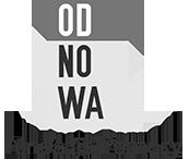 Fundacja Od Nowa