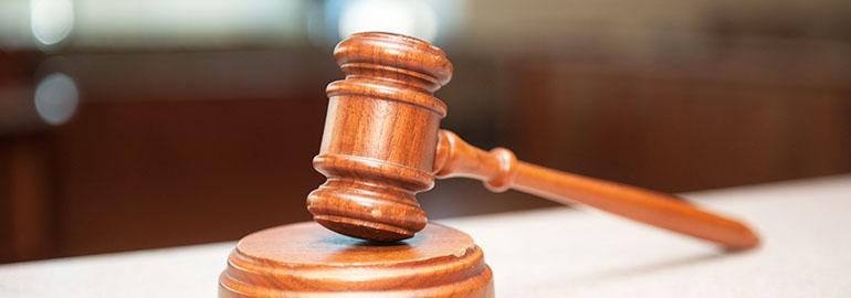 Jak odzyskać należności bez sądu?