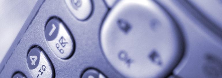 Windykacja należności przez telefon