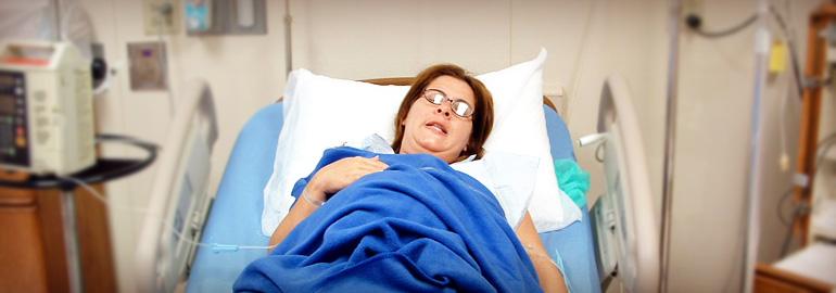 Jak uzyskać najwyższe odszkodowanie za uszczerbek na zdrowiu?