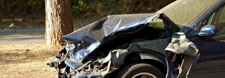 Odszkodowanie za samochód – jak uzyskać więcej?