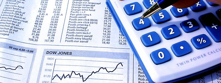 Wypowiedzenie umowy kredytowej – kiedy Ci grozi?