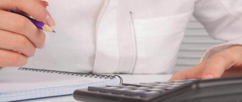 Pomoc dla zadłużonych pozostanie opodatkowana