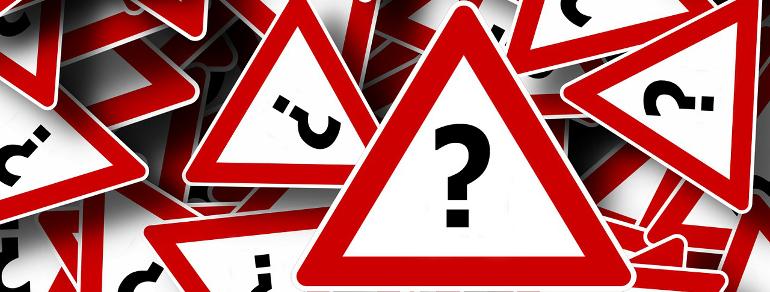 Oddłużenie z komornikiem – czy jest możliwe?