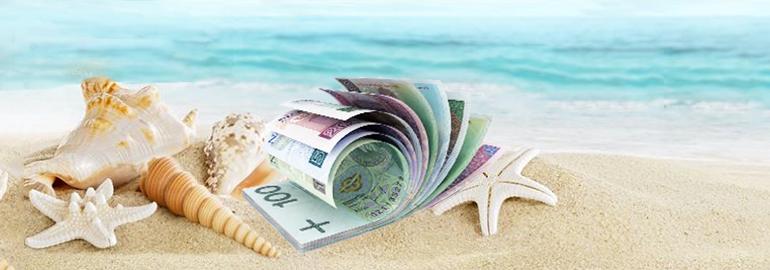 Co to są wakacje kredytowe?