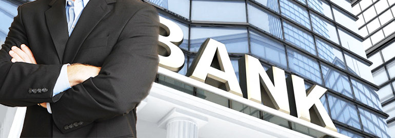 Gdy bank nie chce zgodzić się na oddłużenie…