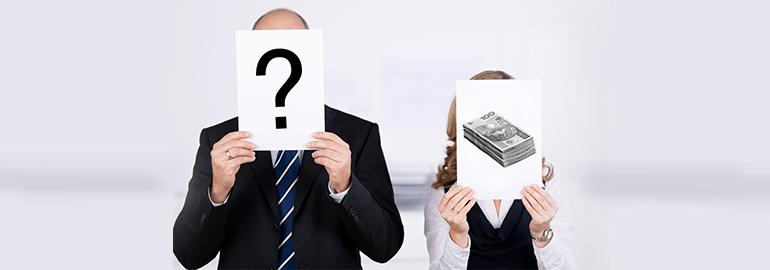 Jak odzyskać dług od osoby prywatnej?