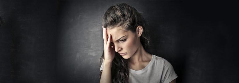 Jak psychicznie radzić sobie z długami?
