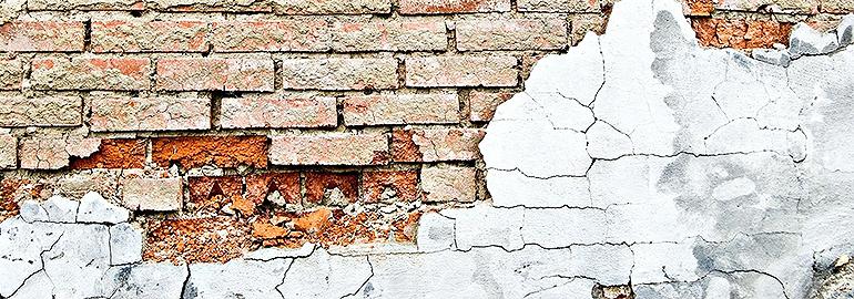 Jak uzyskać odszkodowanie za szkody górnicze?