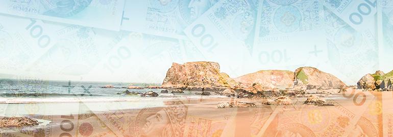 Kiedy można skorzystać z wakacji kredytowych?