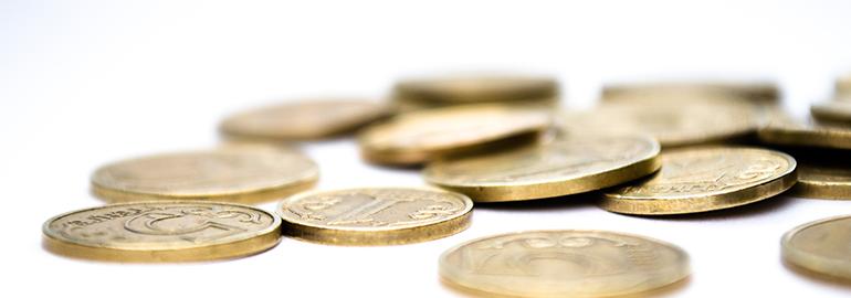Oddłużenie – pomoc w problemach finansowych
