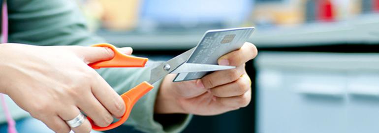 Co zrobić gdy nie jesteś w stanie spłacać długów?