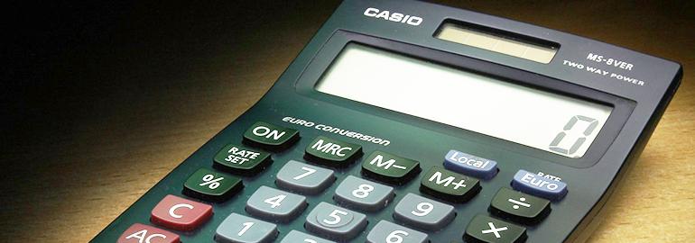 Ile naprawdę kosztuje pożyczka?