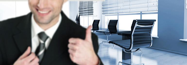 Jak znaleźć najlepszą kancelarię prawną