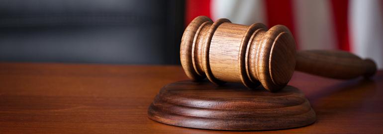 7 rzeczy, które musisz wiedzieć o sądzie arbitrażowym