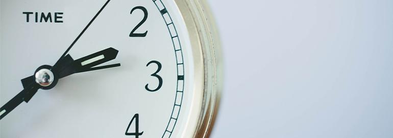Jak negocjować z chwilówkami, gdy ma się spore opóźnienie?
