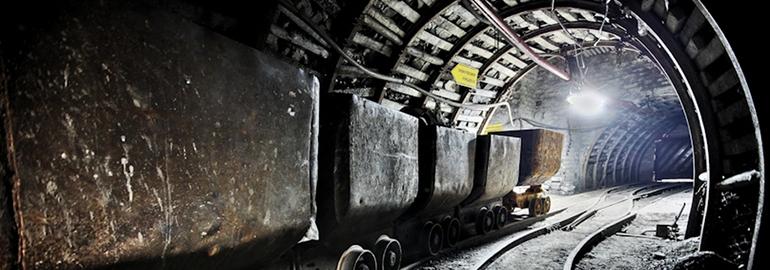 Odszkodowanie za szkody spowodowane ruchem zakładu górniczego – kiedy jest należne