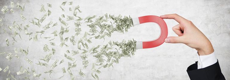 5 rad – jak szybko ściągnąć dług od osoby prywatnej?