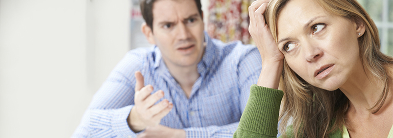 Czy małżonek może ogłosić upadłość konsumencką?