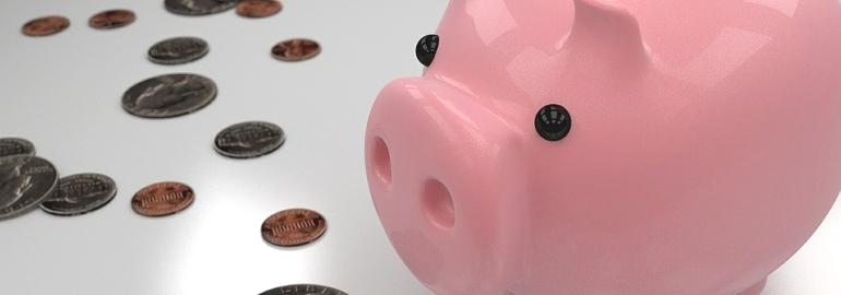 Budżet domowy – jak mądrze oszczędzać?