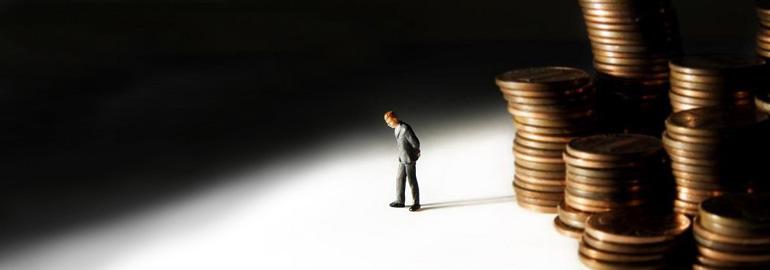 Gdzie szukać pomocy w spłacie zadłużenia?