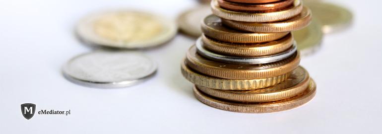 Jak przebiega postępowanie upadłościowe?