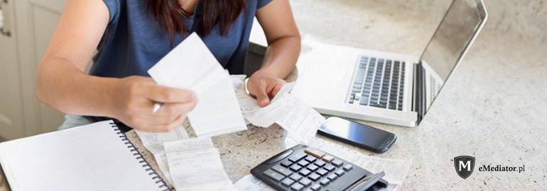 Jak polepszyć scoring kredytowy?