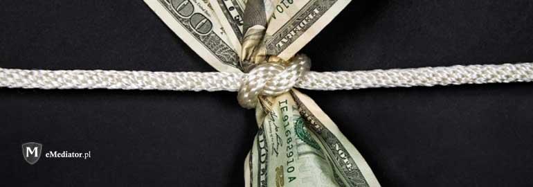 Upadłość konsumencka a układ z wierzycielami