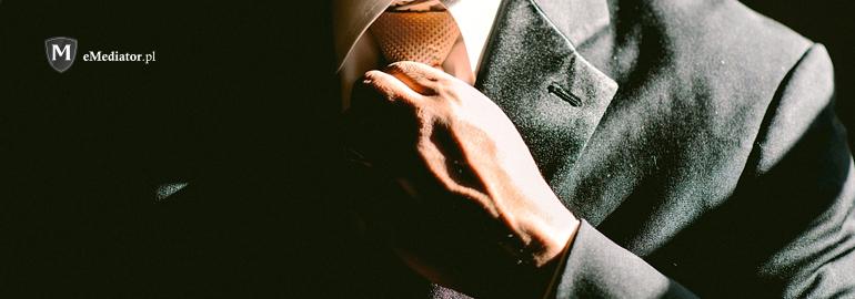 Ukrywanie majątku w upadłości konsumenckiej