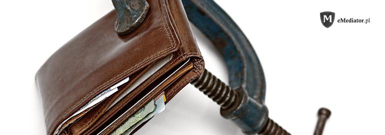 Jak zarządzać budżetem domowym?