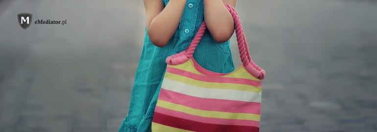 Jak uczyć dzieci dyscypliny finansowej?