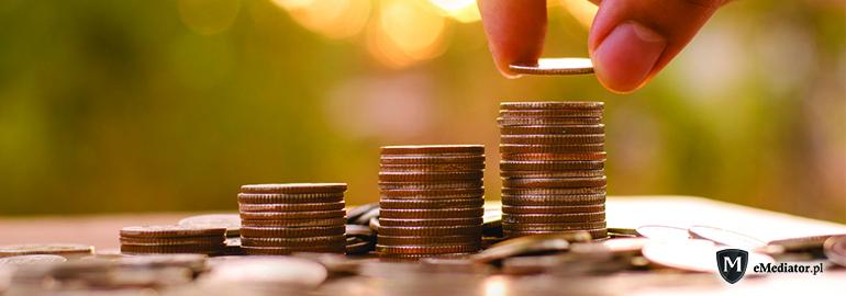 5 sprawdzonych metod na oszczędzanie w nowym roku