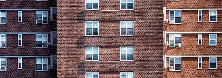Masz kredyt na mieszkanie? – Dostaniesz pieniądze!