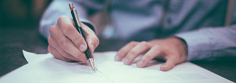 Zdaniem Specjalisty: Prawa dłużnika