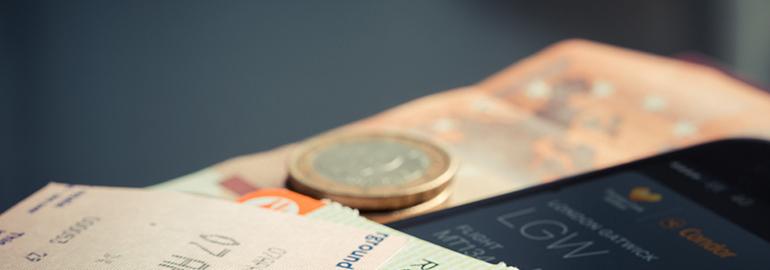 Kiedy płacimy podatek od czynności cywilnoprawnych?
