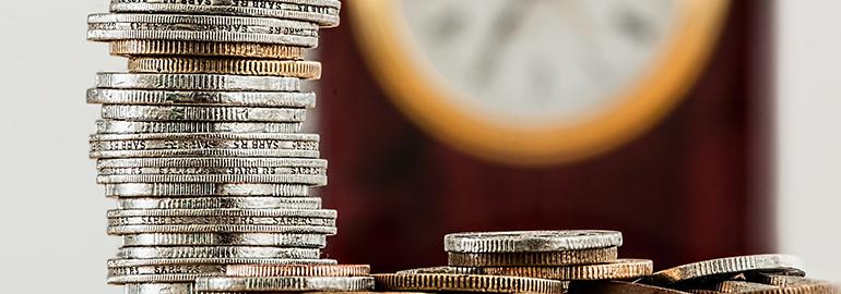Kredyty frankowe i ich niekorzystne oprocentowanie