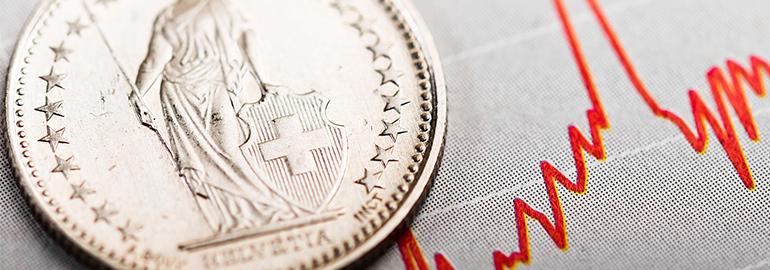 Co możesz zrobić z kredytem we frankach? – Darmowy ebook!