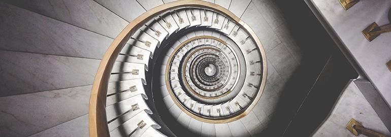 Jak skutecznie wyjść ze spirali długów?