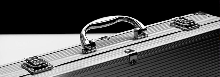 Meritum Prawa Upadłościowego cz.3: Postępowanie zabezpieczające