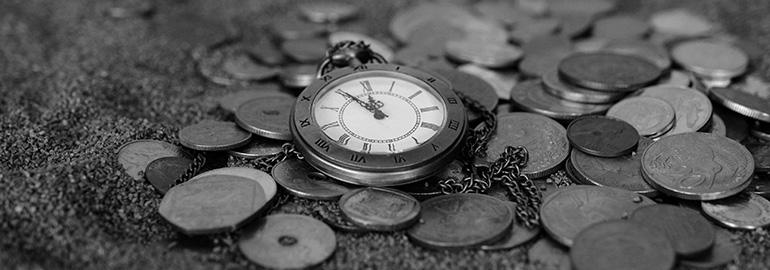 Po jakim czasie przedawnią się moje długi?