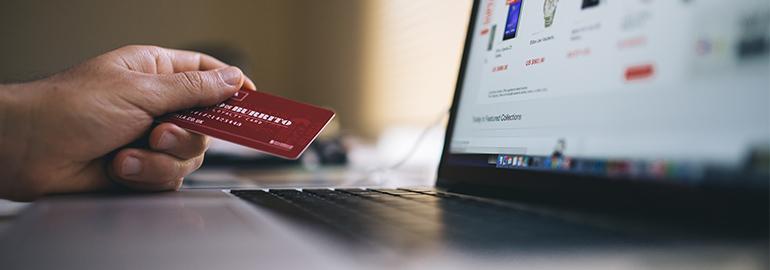 Uważaj na wyłudzenia kredytowe!