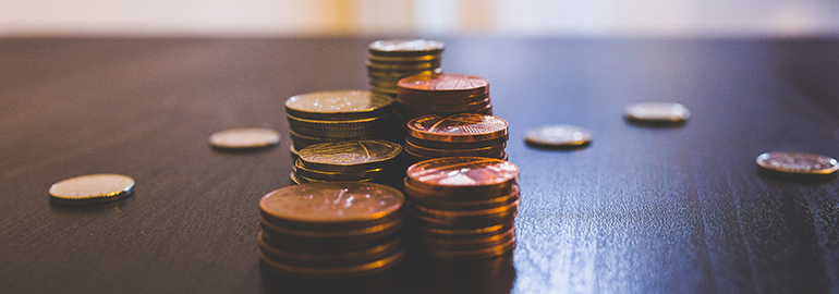 Czy pożyczka na spłatę kredytu to dobry pomysł?