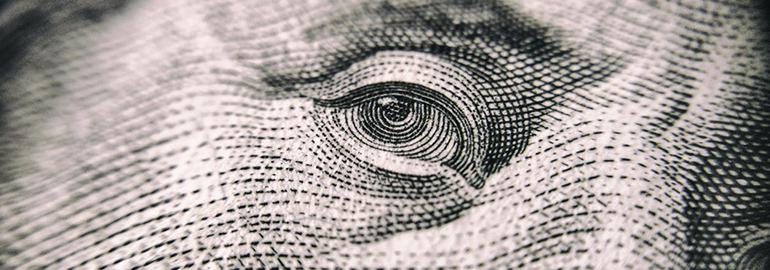 Jakie są warunki otrzymania kredytu i jego spłaty?