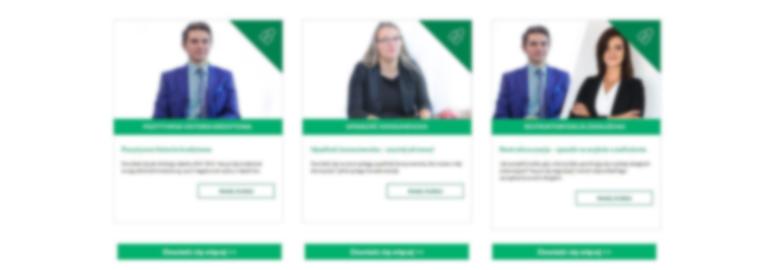 Kursy oddłużeniowe online już dostępne!
