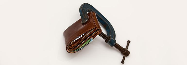 Czy posiadacze polisolokat odzyskają pieniądze?