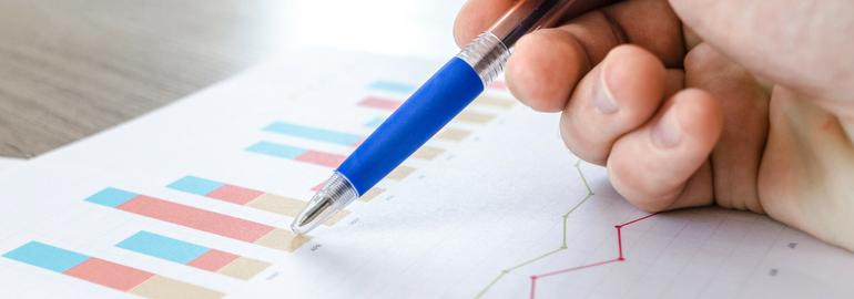 5 sposobów na poprawę zdolności kredytowej