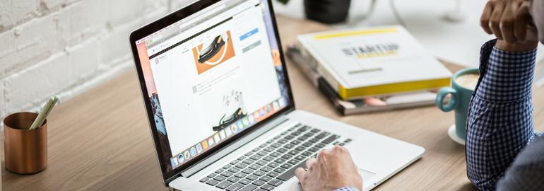 Jak zaoszczędzić na zakupach online?